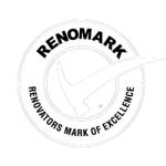 Alliance Renovations Renomark Excellence Logo