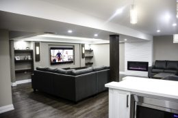 3-Finished-basement-full-view