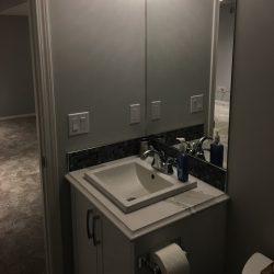 Bathroom Renovation Kings Heights