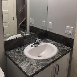 Bathroom Renovation for Brightoncrest