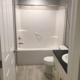 Panton Bathroom Light Titles